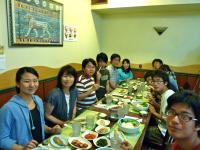 20100717_10.jpg
