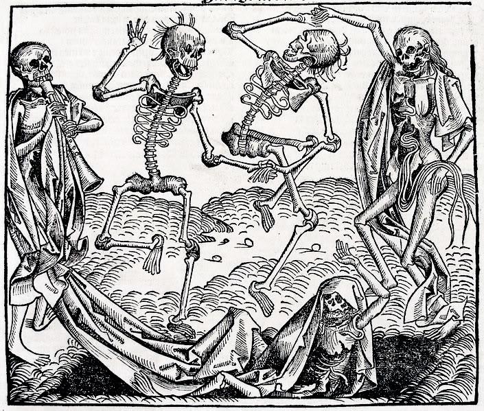 http://www.kohara.ac/research/Holbein-death.jpg