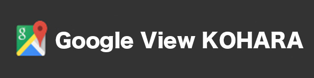 Google View KOHARA